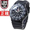 ルミノックス LUMINOX 腕時計 メンズ オリジナル ネイビーシール ORIGINAL NAVY SEAL 3000シリーズ 3001.XQ