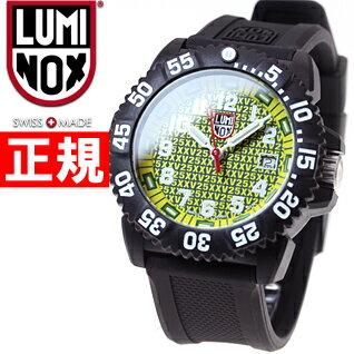 【1500円OFFクーポン!11月27日12時59分まで!】ルミノックス LUMINOX 25周年記念モデル 3050シリーズ ネイビーシール NAVY SEAL COLORMARK 腕時計 メンズ 3055.25TH