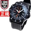 ルミノックス LUMINOX 腕時計 メンズ リーコン ポイントマン RECON POINT MAN 8820 SERIES 8821 RECON