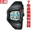 カシオ 腕時計 PHYS TIMERS 11 RFT-100-1JF CASIO フィズ【あす楽対応】【即納可】