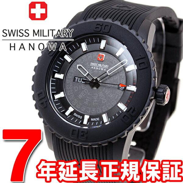 スイスミリタリー SWISS MILITARY 腕時計 メンズ トゥワイライト TWILIGHT ML419