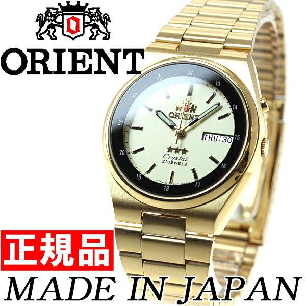 オリエント ORIENT 逆輸入モデル 海外モデル 腕時計 メンズ/レディース 自動巻き メカニカル SEM1T00WG8【あす楽対応】【即納可】
