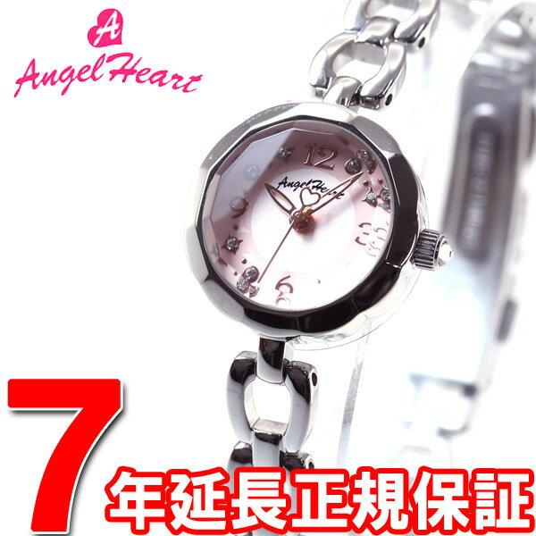 エンジェルハート Angel Heart 腕時計 レディース ブリリアントフラワー Brilliant Flower BF21SP【あす楽対応】【即納可】