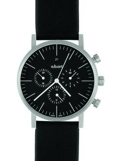 a.b.art 에이비아트 손목시계 시리즈 OC OC-103