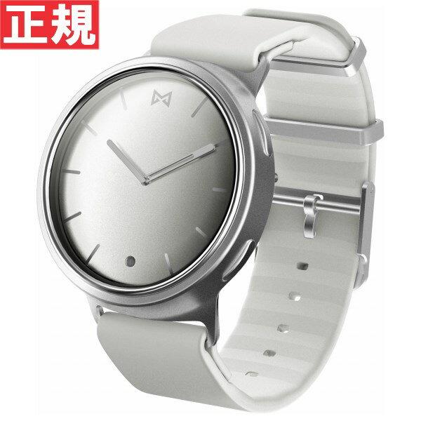 MISFIT PHASE ミスフィット フェイズ スマートウォッチ ウェアラブル 腕時計 MIS5004【2017 新作】【あす楽対応】【即納可】