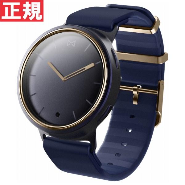 MISFIT PHASE ミスフィット フェイズ スマートウォッチ ウェアラブル 腕時計 MIS5006【2017 新作】【あす楽対応】【即納可】