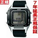 セイコー ワイアード SEIKO WIRED 腕時計 メンズ ソリディティ SOLIDITY AGAM403【2017 新作】