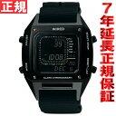 セイコー ワイアード SEIKO WIRED 腕時計 メンズ ソリディティ SOLIDITY AGAM404【2017 新作】