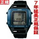 セイコー ワイアード SEIKO WIRED BASEL限定モデル 腕時計 メンズ ソリディティ SOLIDITY AGAM701【2017 新作】【あす…