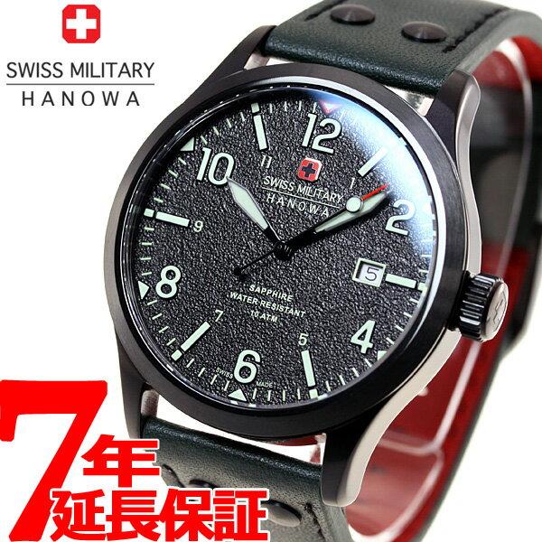 ポイント最大35倍!21日1時59分まで! スイスミリタリー SWISS MILITARY 腕時計 メンズ アンダーカバー UNDERCOVER ML-429【あす楽対応】【即納可】
