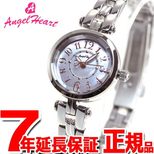 エンジェルハート Angel Heart 腕時計 レディース サニードリーム SunnyDream SD22SS