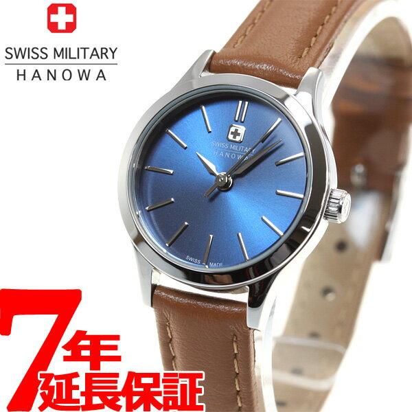 スイスミリタリー SWISS MILITARY 腕時計 レディース プリモ PRIMO ML421