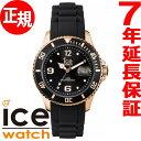 【1000円OFFクーポン!10月23日12時59分まで!】アイスウォッチ ICE-Watch 日本限定モデル 腕時計 メンズ レディース …