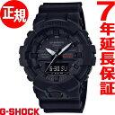 カシオ Gショック CASIO G-SHOCK 35th Anniversary BIG BANG BLACK 腕時計 メンズ GA-835A-1AJR【2017 新作】【あす楽対応】【即納可】