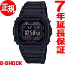 カシオ Gショック CASIO G-SHOCK 35th Anniversary BIG BANG BLACK 電波 ソーラー 電波時計 腕時計 メンズ GW-5035A-1JR【2017 新作】【あ