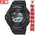 カシオGショックCASIOG-SHOCKマッドマンMUDMAN電波ソーラー腕時計メンズマスターオブGGW-9300-1JF【カシオGショックマスターオブG2011新作】