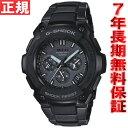 G-SHOCK 電波 ソーラー カシオ Gショック MT-G 腕時計 メンズ タフムーブメント MTG-1200B-1AJF