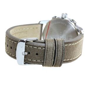 ツェッペリンZEPPELIN腕時計メンズLZ127グラーフ・ツェッペリンGrafZeppelin8678-4【2017新作】