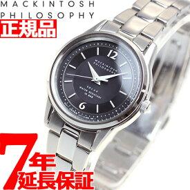 マッキントッシュ フィロソフィー MACKINTOSH PHILOSOPHY 腕時計 レディース ペアウォッチ FDAD994