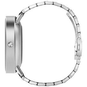 MISFITミスフィットスマートウォッチウェアラブル腕時計ヴェイパーVAPORMIS7007【2018新作】