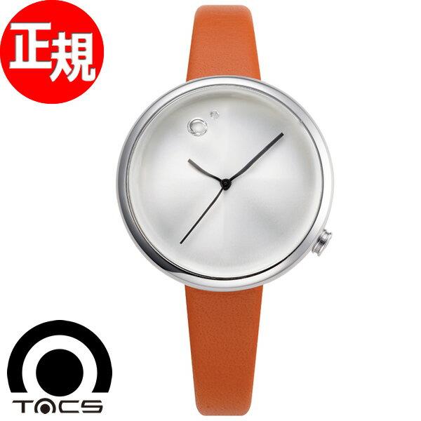 本日ポイント最大37倍!28日9時59分まで! タックス TACS 腕時計 レディース アイシクル ICICLE TS1802A【2018 新作】【あす楽対応】【即納可】