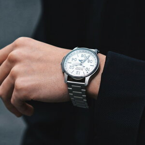 ポイント最大33倍!8日10時スタート!ニクソンNIXONアセンダーASCENDER腕時計メンズALLSILVERNA12081920-00【2018新作】【あす楽対応】【即納可】