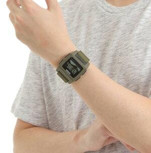 ポイント最大33倍!8日10時スタート!ニクソンNIXONベースタイドプロBASETIDEPRO腕時計メンズレディースSURPLUSNA12121085-00【2018新作】【あす楽対応】【即納可】