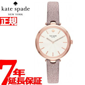 48d250634c38 楽天市場】kate spade 時計(腕時計のタイプアウトドア)の通販