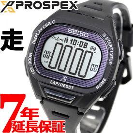 aa2ffc8911 楽天市場】メンズ腕時計(表示方式デジタル・シリーズプロスペックス ...
