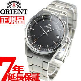 new product b2355 6cd20 楽天市場】オリエント 腕時計(メンズ腕時計|腕時計)の通販