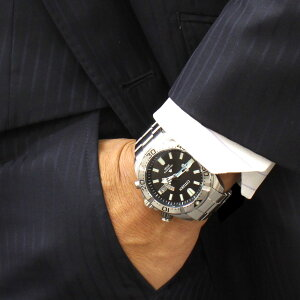 【SHOPOFTHEYEAR2018受賞】シチズンプロマスターダイバーエコドライブ電波時計ダイバーズウォッチマリン腕時計メンズCITIZENPROMASTERMARINEPMD56-3081