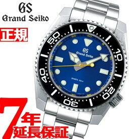 sneakers for cheap 23787 b1833 楽天市場】メンズ腕時計(ブランドセイコー・シリーズグランド ...