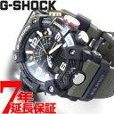 【今だけ!店内ポイント最大42倍!14日9時59分まで】G-SHOCK カシオ Gショック マッドマスター CASIO 腕時計 メンズ MASTER OF G GG-B100-1A3JF【2019 新作】