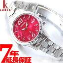セイコー ルキア SEIKO LUKIA ソーラー 電波 2019 クリスマス限定モデル 腕時計 レディース SSVV043【2019 新作】