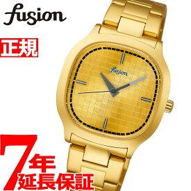 【店内ポイント最大34倍!】セイコー アルバ フュージョン SEIKO ALBA fusion 腕時計 メンズ レディース AFSK407【2020 新作】