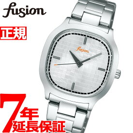 【店内ポイント最大34倍!】セイコー アルバ フュージョン SEIKO ALBA fusion 腕時計 メンズ レディース AFSK408【2020 新作】