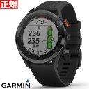 【店内ポイント最大35倍】ガーミン GARMIN Approach S62 アプローチ S62 GPS ゴルフウォッチ スマートウォッチ ウェア…