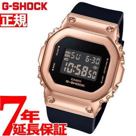 【本日限定!最大2000円OFFクーポン&店内ポイント最大62倍!】G-SHOCK デジタル 5600 カシオ Gショック CASIO 腕時計 メンズ レディース GM-S5600PG-1JF【2020 新作】