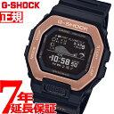 【店内ポイント最大34.5倍!】G-SHOCK カシオ G-LIDE Gショック Gライド 腕時計 メンズ CASIO GBX-100NS-4JF【2021 新…