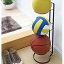 スタンド フレーム トランス バスケットボール サッカー