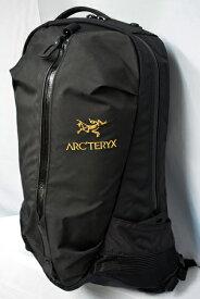 ARC'TERYX (アークテリクス) ARRO 22 BACKPACK アロー バックパック 鞄 バッグ アウトドア OUTDOOR