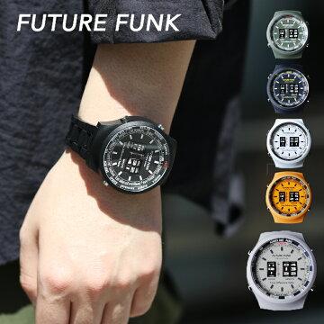 【新】腕時計