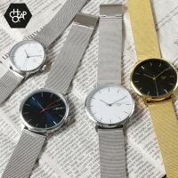 1ad73f888b PR 【腕時計】CHPO チーポ CHEAPO シーエイチピーオー シーポ メ.