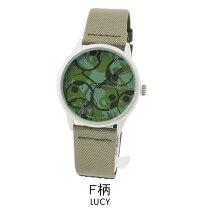 【腕時計】クオーツ腕時計CHPOCHEPOメッシュレザーチーポペアウォッチユニセックスメンズレディースプレゼント