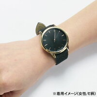【新】【アイテム】腕時計【ブランド】CHPO