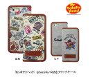 Mr.ポテトヘッドiPhone6s/6対応フリップケース