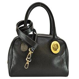 17a16910e490 Christian Dior 丹寧藍色手提包(飛行系列) 商品價格- FindPrice 價格網