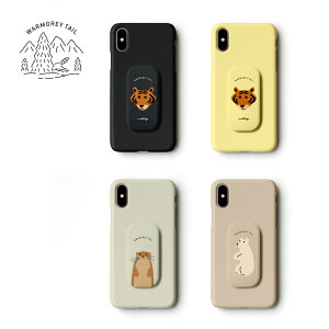 【NEW!】WARMGREYTAIL Solid Color iPhone Case iPhone12 12pro 12mini 11 11pro XS X 耐衝撃 アイフォン ケース カバー レディース メンズ 韓国 ブランド 雑貨 かわいい おしゃれ 日本 販売 ギフト プレゼント【送料