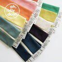 O,LD! fabric pencase ver_3 oh, lolly day ペンケース 筆箱 ポーチ コスメ ブサかわくん モンナニ レディース メンズ…
