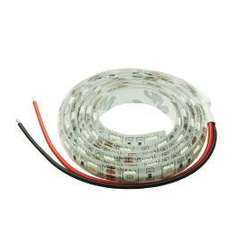 AP LEDテープライト 1M ホワイト【LEDライト テープライト テープLED】【ドレスアップ ライトアップ チューニング イルミネーション SMD】【アストロプロダクツ】